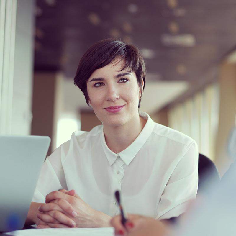 A Med.CO é uma corretora que comercializa planos de saúde empresarial e planos odontológicos empresarial na baixada santista.
